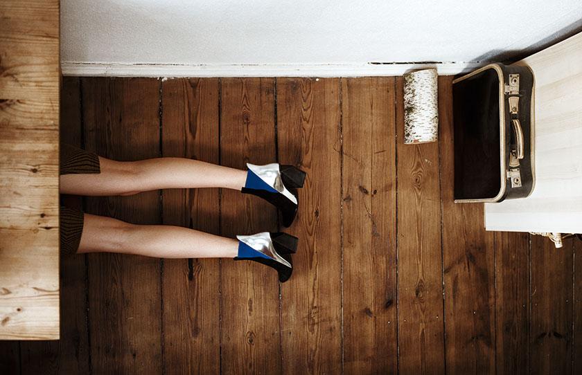 BLONDE-Schuhe-Foto-Marc-Schuhmann-10