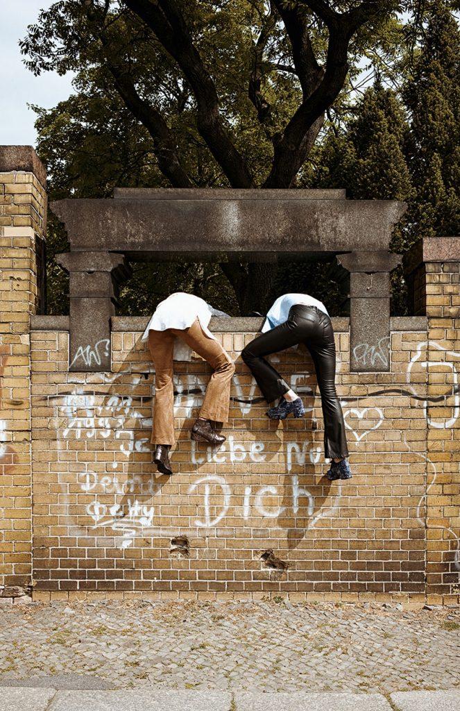 BLONDE-Schuhe-Foto-Marc-Schuhmann-5