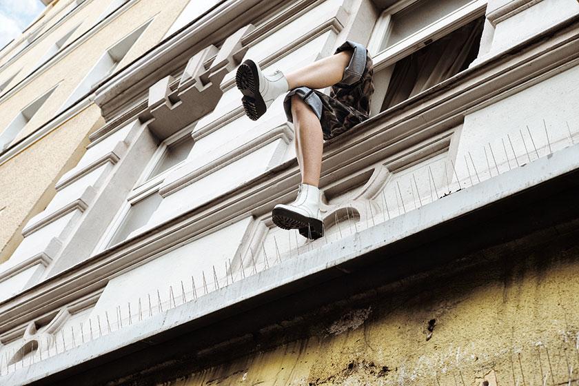 BLONDE-Schuhe-Foto-Marc-Schuhmann-6