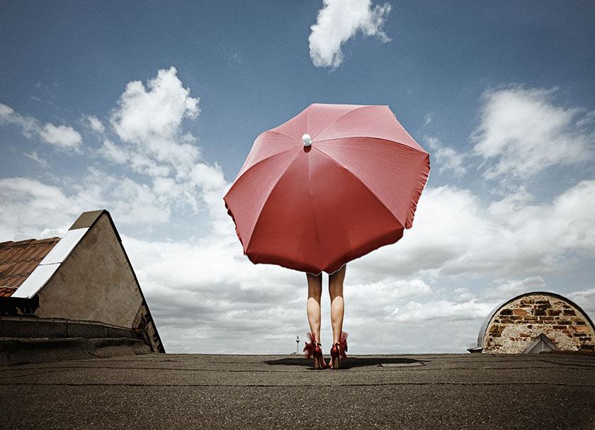BLONDE-Schuhe-Foto-Marc-Schuhmann-7
