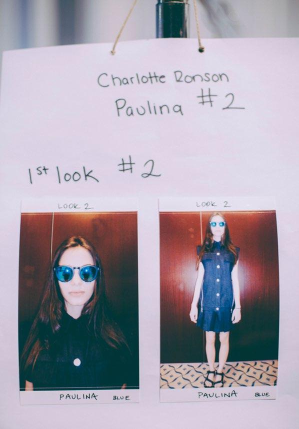 BLONDE-Style-Behindthescenes-CharlotteRonson