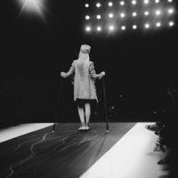 BLONDE-Style-Behindthescenes-EstherPerbandt-2
