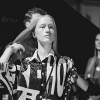 BLONDE-Style-Behindthescenes-EstherPerbandt-7