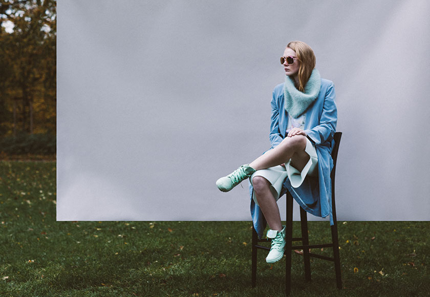 Blonde-Maentel-Editorial-3