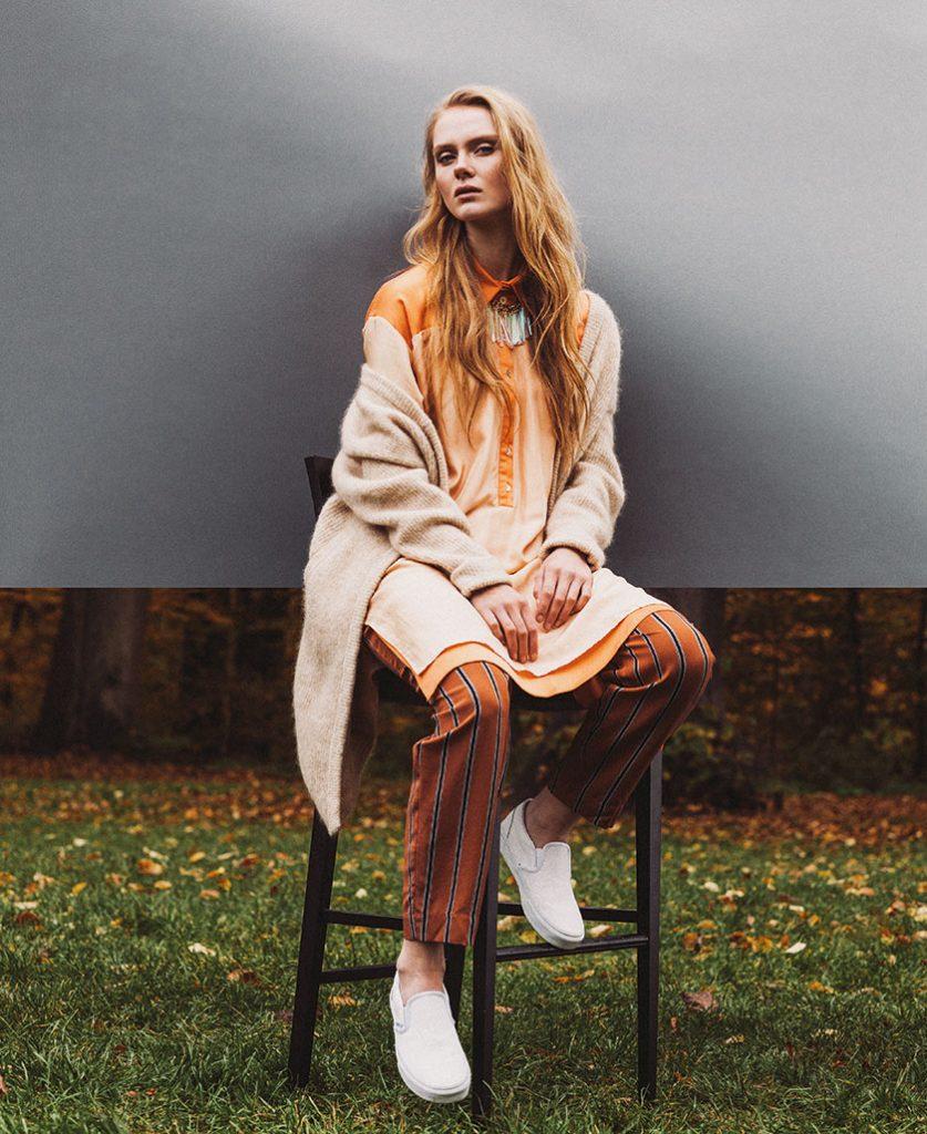 Blonde-Maentel-Editorial-6