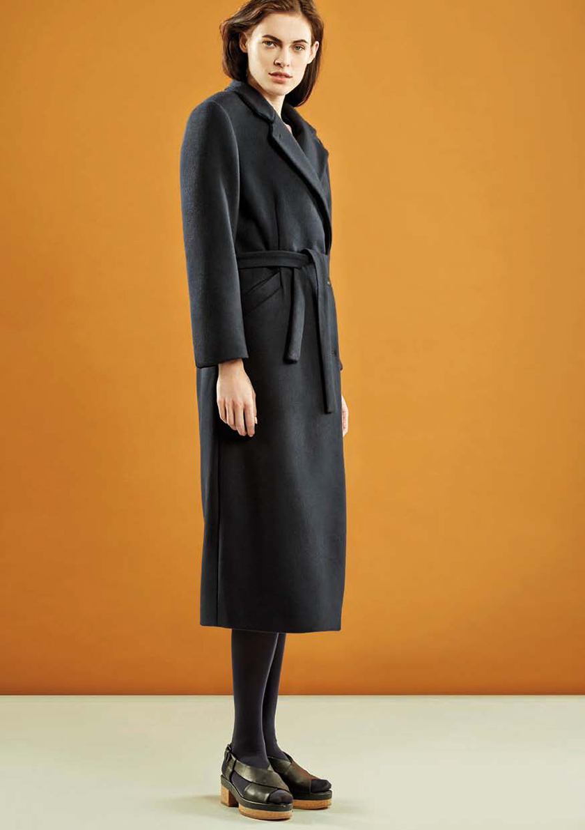 Musswessels-AW15-16_12
