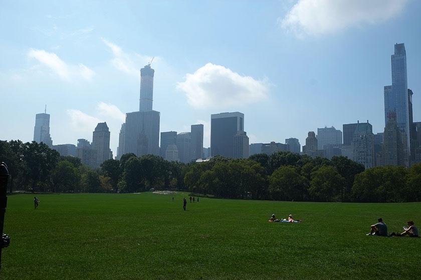 New-York-Low-Budget-Foto-Stephanie-Johne-1