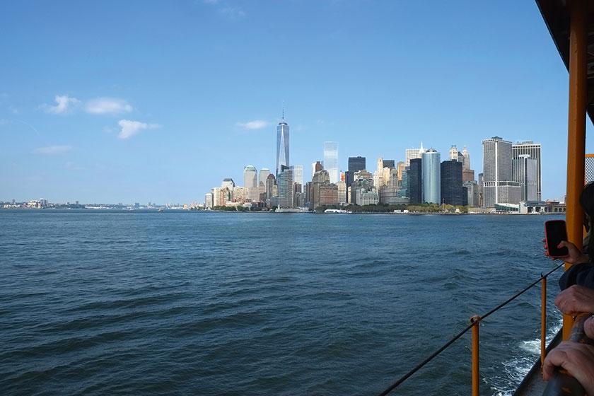 New-York-Low-Budget-Foto-Stephanie-Johne-5