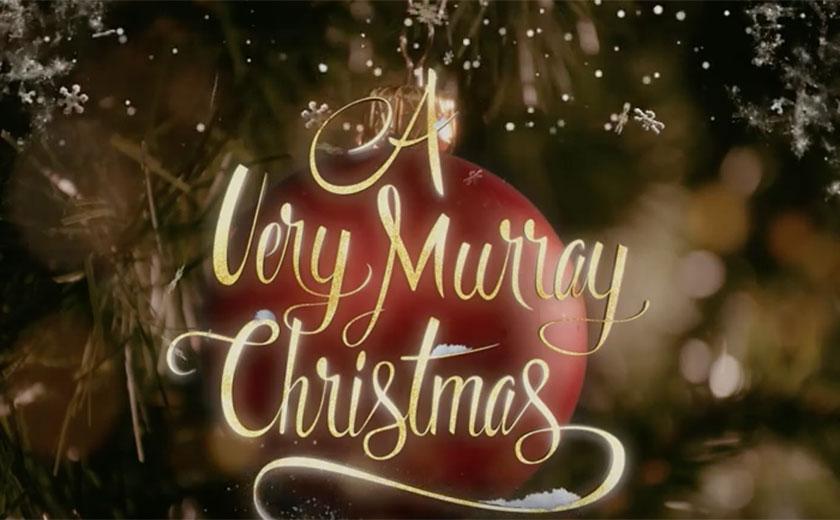 A-Very-Murray-Christmas-3