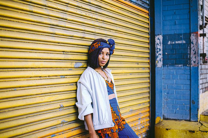 BLONDE-African-Wax-Foto-Marlen-Stahlhuth-6