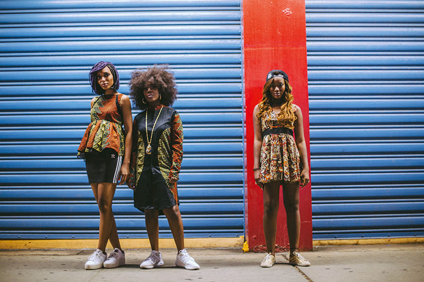 BLONDE-African-Wax-Foto-Marlen-Stahlhuth-7