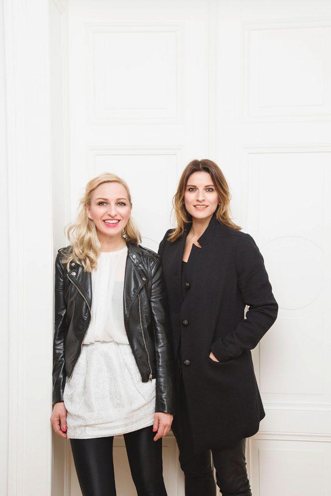 undGretel-Christina-Roth-Stephanie-Dettmann