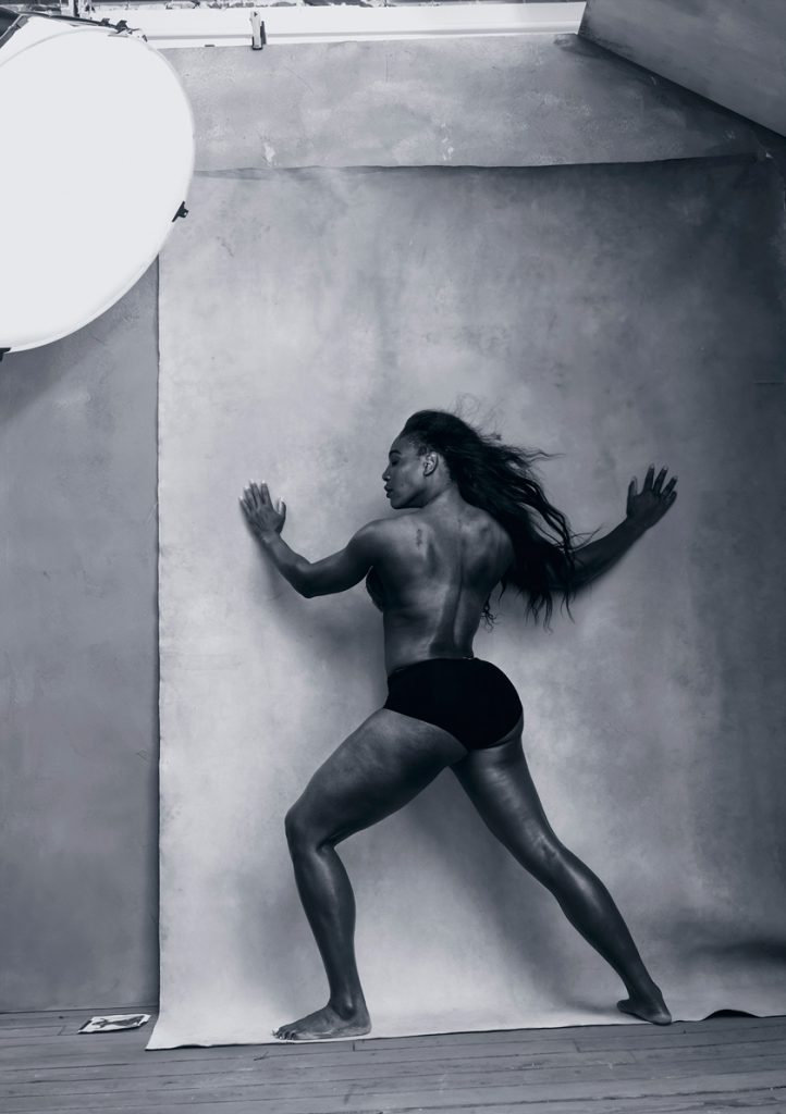 Bild1_Pirelli-Calendar-2016---April---SERENA-WILLIAMS-Pirelli-