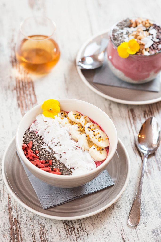 Breakfast-bowls-paledo-hamburg