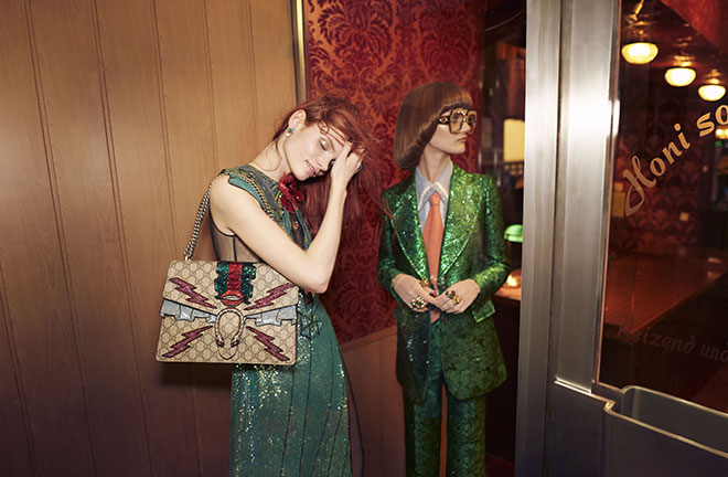 Gucci_Spring2016_Embed_2