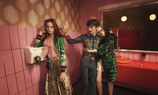 Gucci_Spring2016_Embed_4