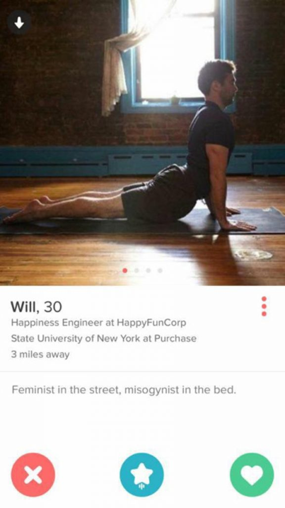 malefeministsoftinder