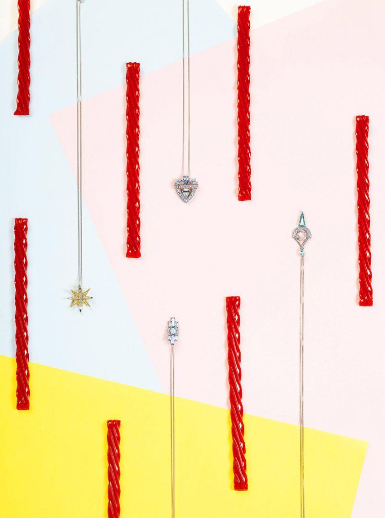 v-jewellery-3