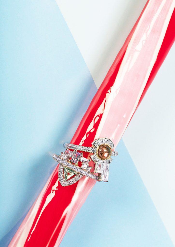 v-jewellery-4