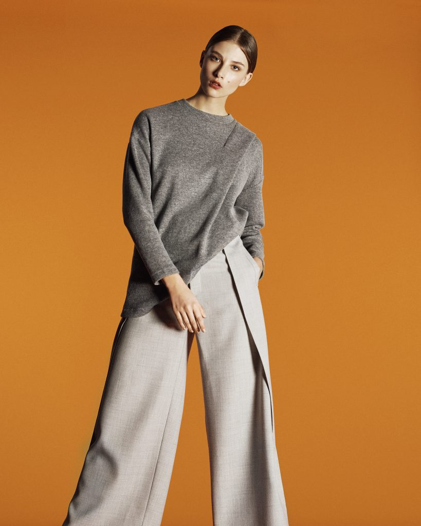 151110_WE.RE-AW15-16_01_0186
