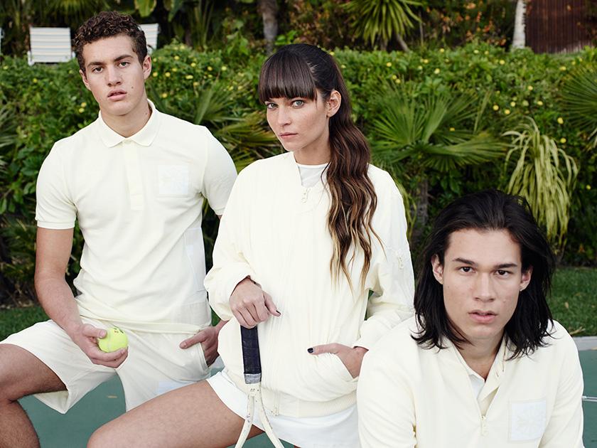 BLONDE-Tennis-Trend-Reebok-2