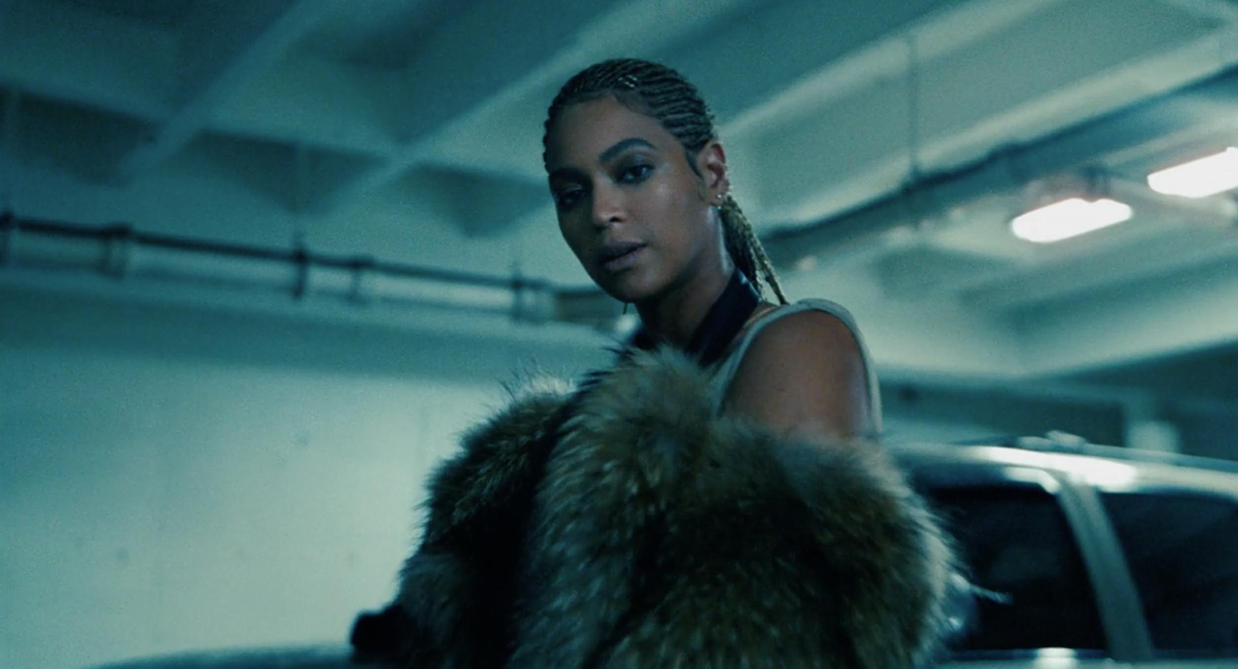 Beyonce_Lemonade_1