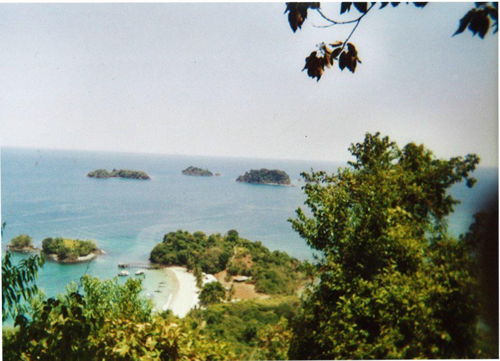 Panama12