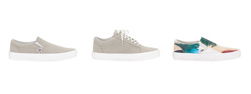BLONDE-Co-Lab-Vans-And-Other-Stories