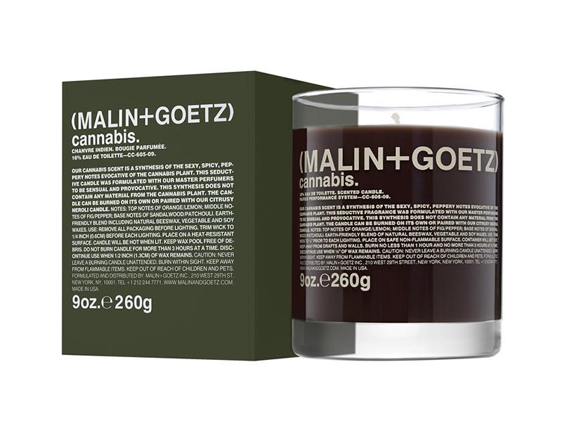 BLONDE-Malin-Goetz-Cannabis-Kerze