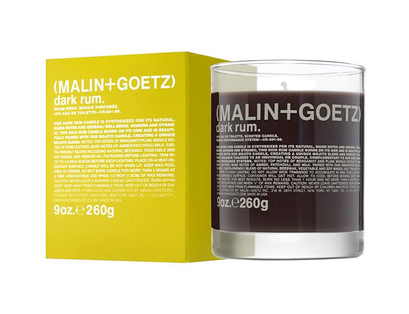 BLONDE-Malin-Goetz-Dark-Rum-Kerze