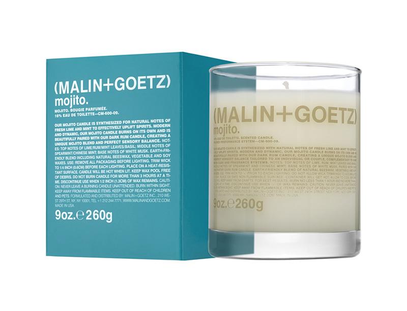 BLONDE-Malin-Goetz-Mojito-Kerze