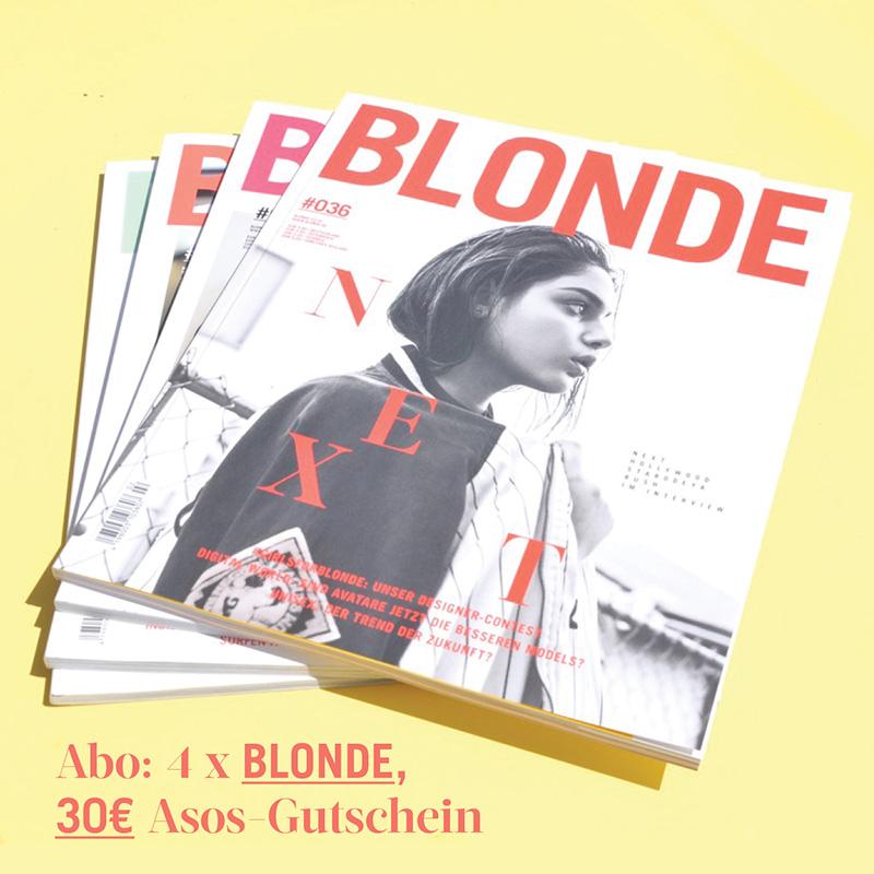 BLONDE-Abo-2016