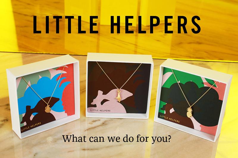 BLONDE-Sabrina-Dehoff-Little-Helpers-1