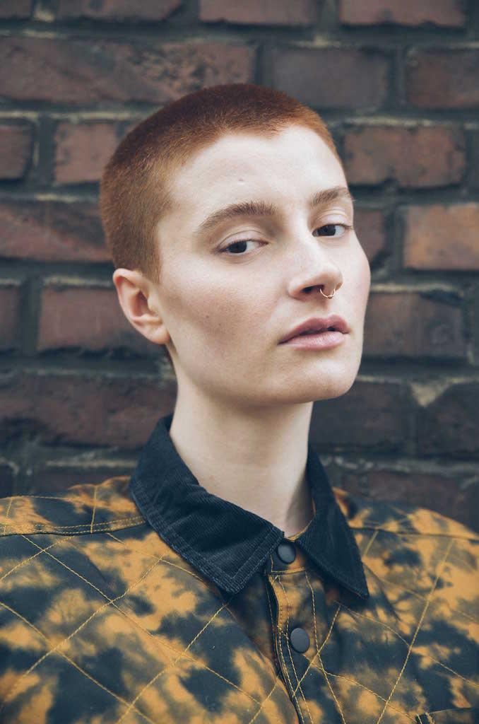 Blonde-Laura_Kaczmarek-073