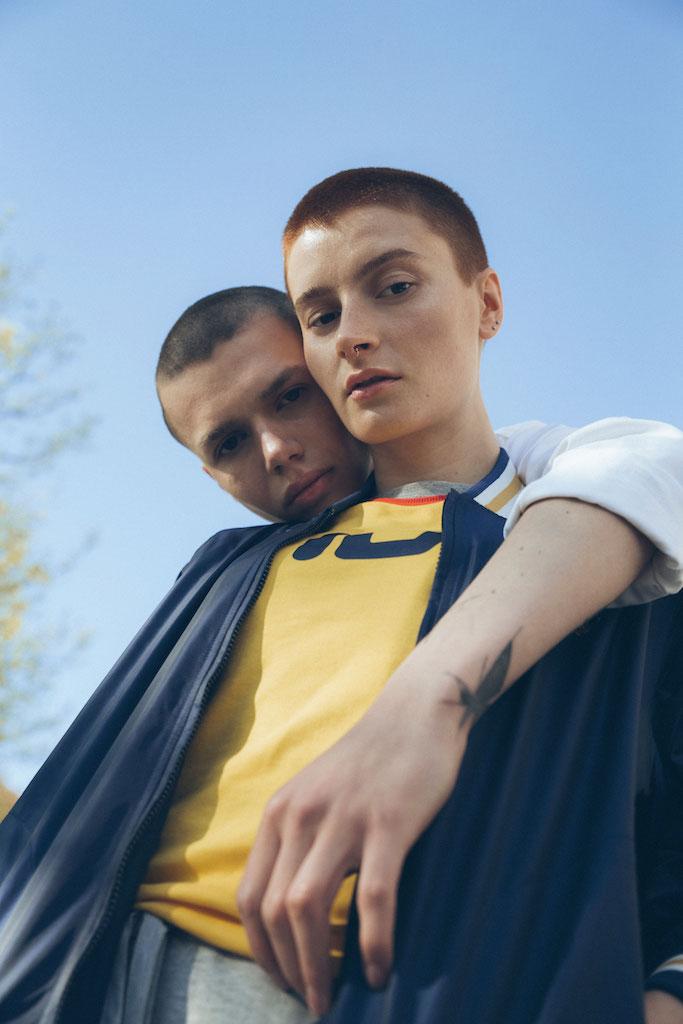 Blonde-Laura_Kaczmarek-076