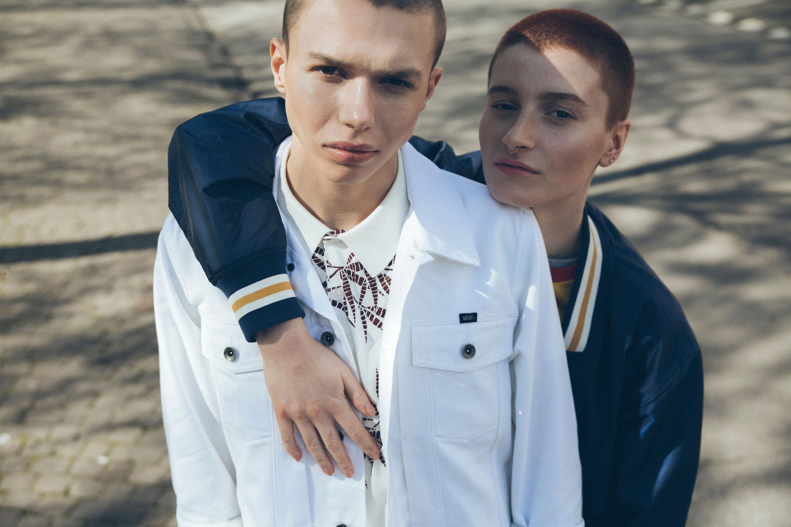 Blonde-Laura_Kaczmarek-078