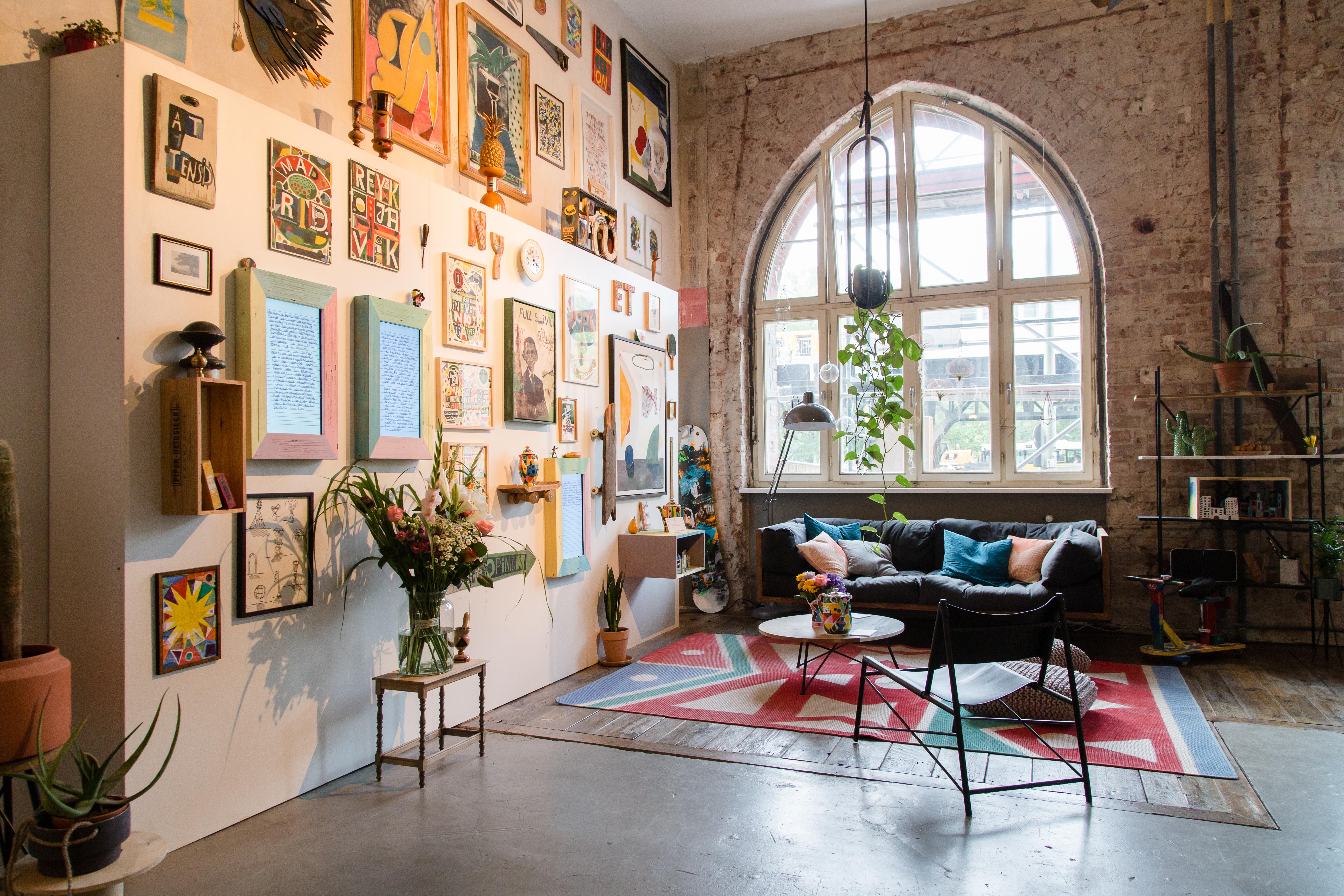 Airbnb_launchnight_PR_2