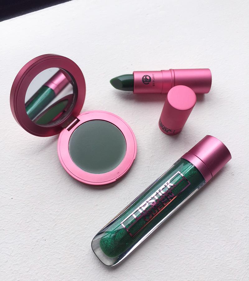 BLONDE-Lipstick-Queen-Frog-Prince