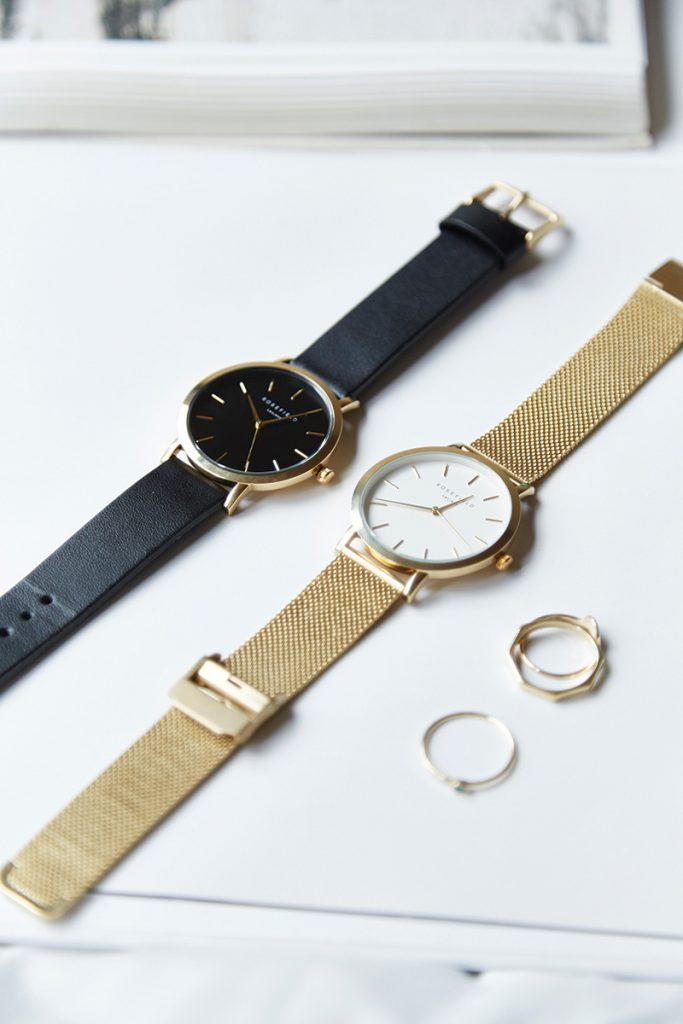 BLONDE-Rosefield-watches-1