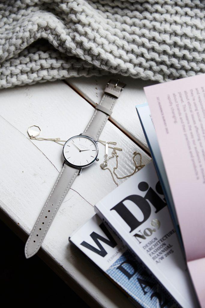 BLONDE-Rosefield-watches-3