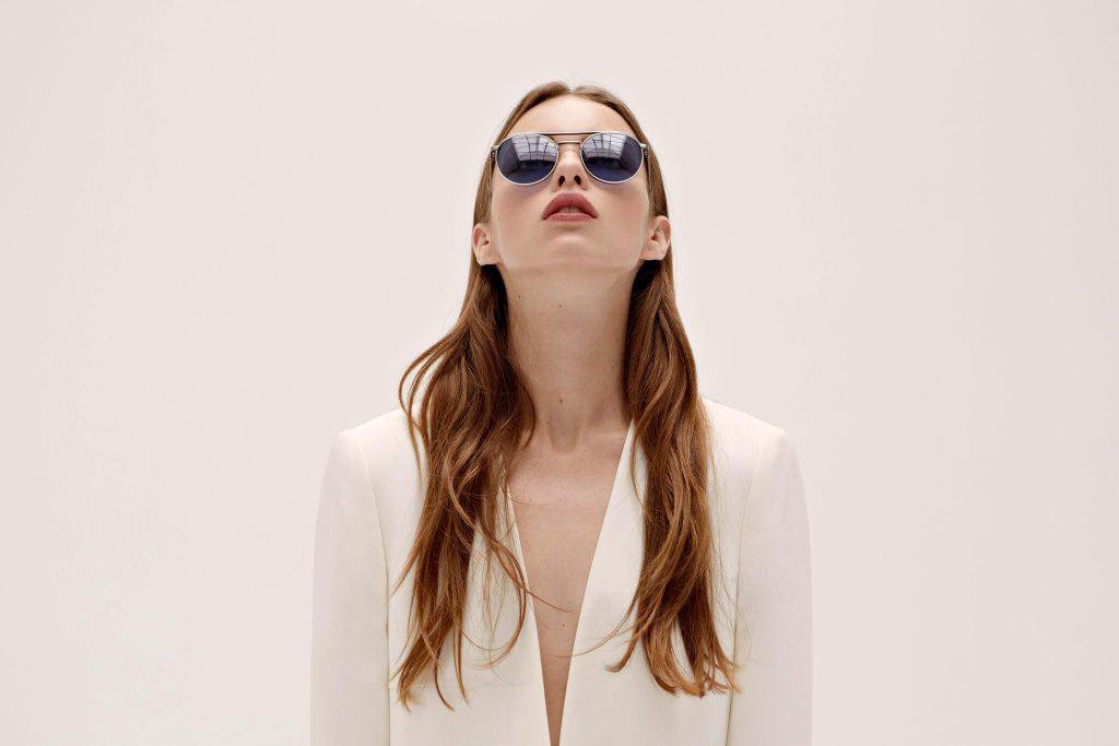 BLONDE-Viu-Eyewear-Titan-1