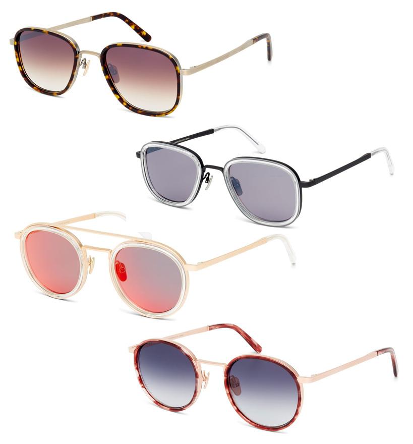 BLONDE-Viu-Eyewear-Titan-5