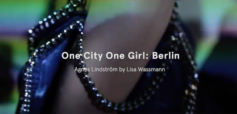 BLONDE-Stella-McCartney-Video-Berlin-1
