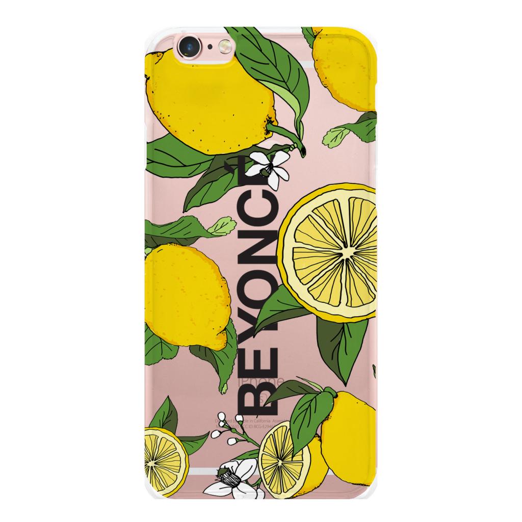 BLONDE_BEYONCE3