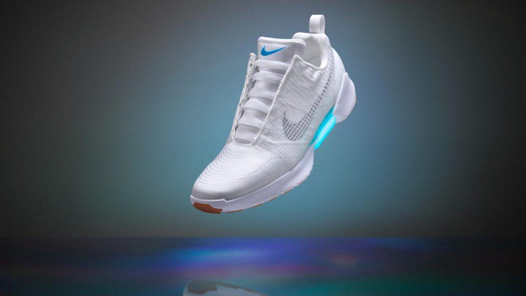BLONDE-Nike-HyperAdapt