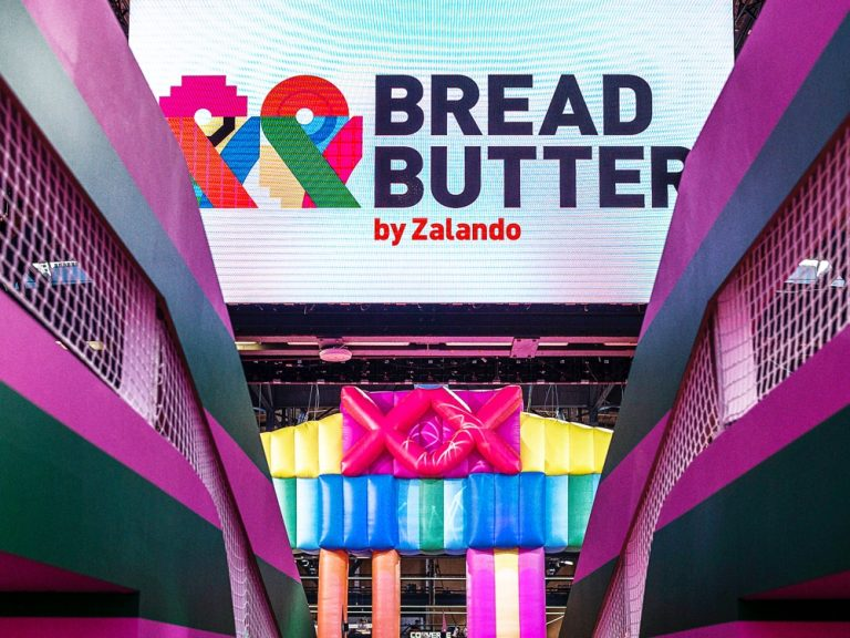 Breadandbutter_2016_Day1_04-768x576