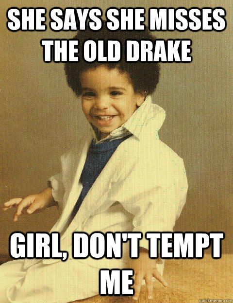 Best-Drake-Memes