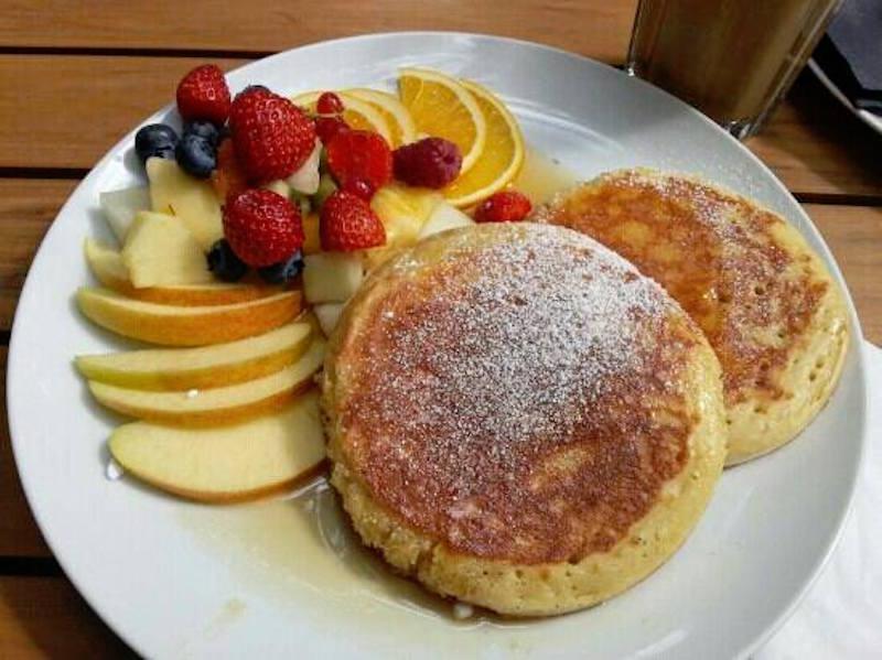 VonderMotte-Pancakes