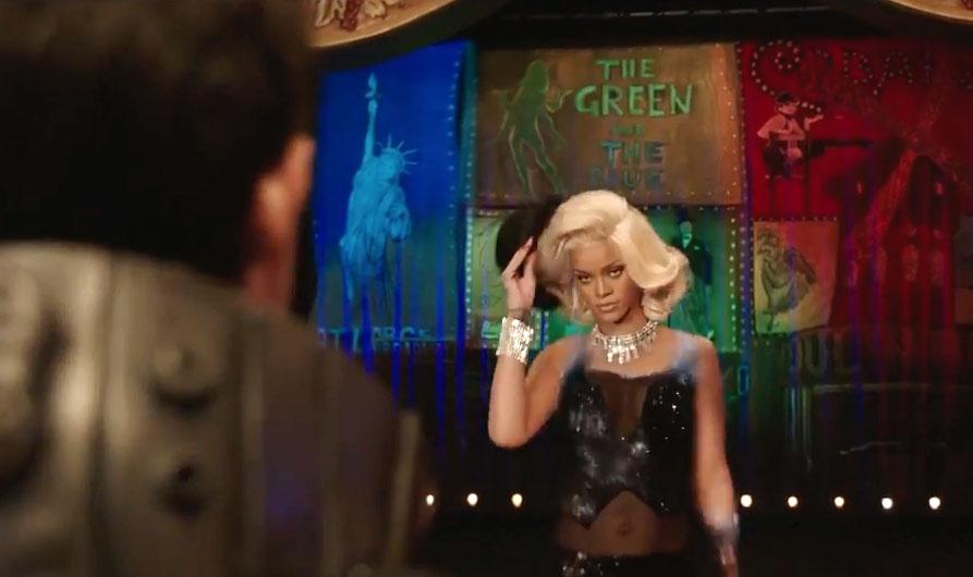 BLONDE-Film-Cara-Celevingne-Rihanna-2