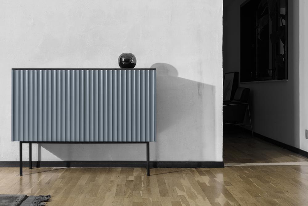 Sich Design Pieces Einfach Ikea Möbel Verwandeln In So Lassen clK1F3TJ